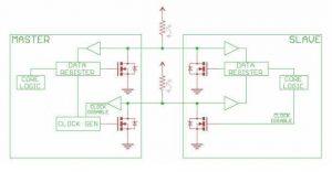 fet-logic-level-shifter-schematic-for-i2c-2